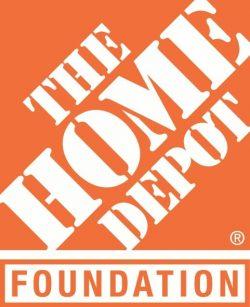 Home Depot Foundation.jpeg