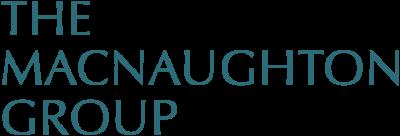 Macnaughton-logo