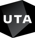 uta-digital-rgb-grad-blk-Recovered