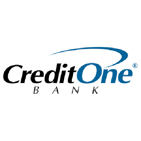 creditone-bank