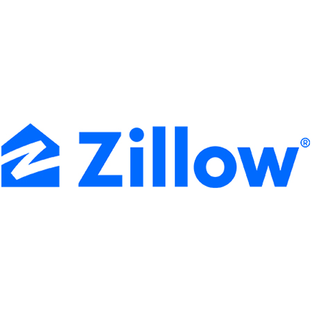 zillow-1