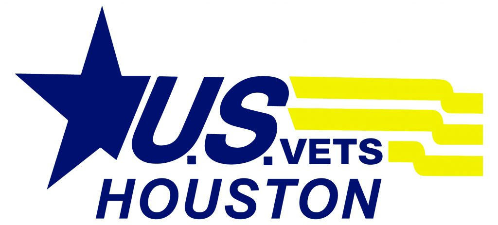Updated Houston logo
