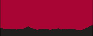 Mercury Air Group logo