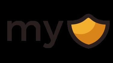 MyShield USA Logo
